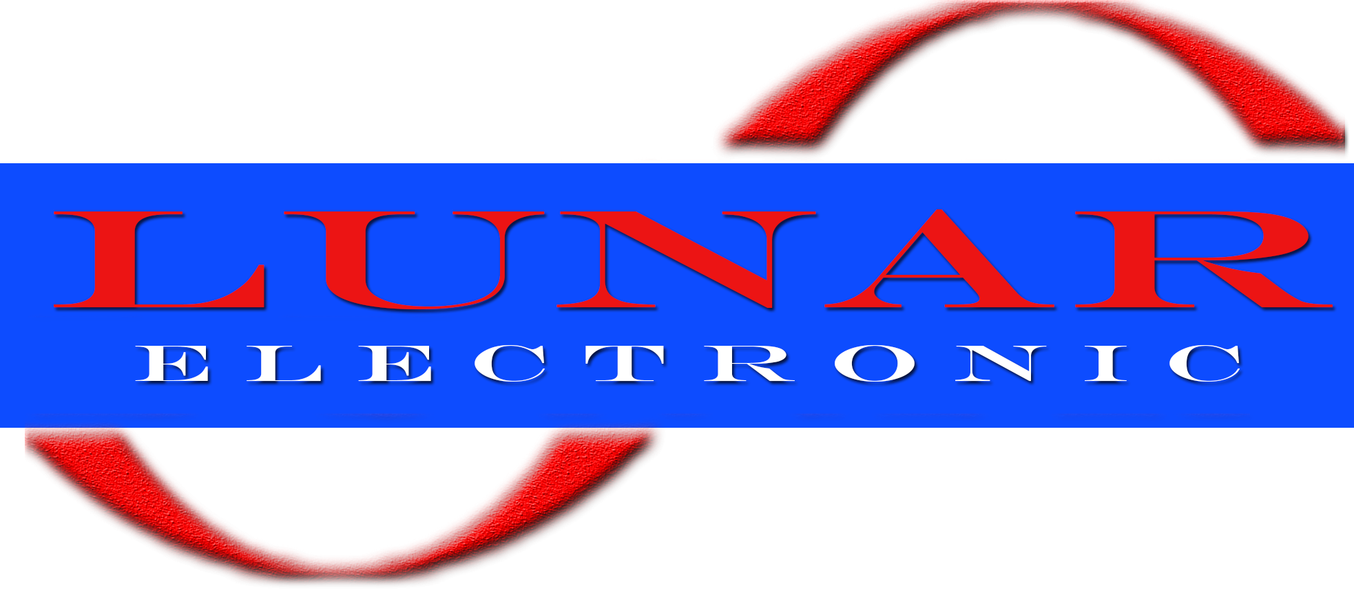 Lunar D.o.o. Subotica